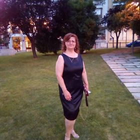Anna-Maria Antwniadou