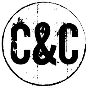 Crielaers&Company BV