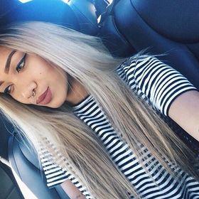 Vivien Anisia
