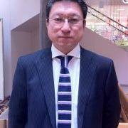Takashi Hazawa