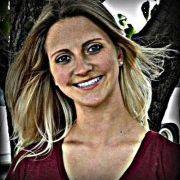 Alicia Patterson