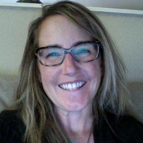 Jennifer Mclees