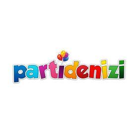 Partidenizi .com