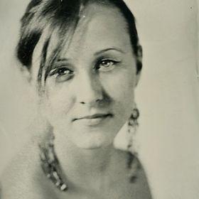 Anna Bieniek