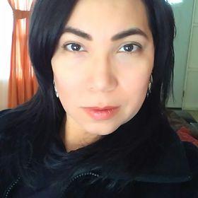 Eva Martinez Monreal