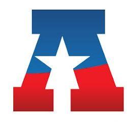 American Parks Company