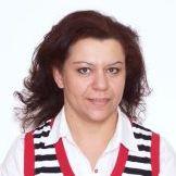 Κατερίνα Πλαβούκου