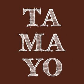 Papelería Tamayo