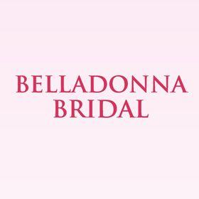 Belladonna Bridal