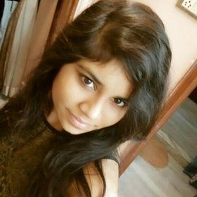 Trisha Gupta