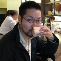 Takashi Ifuji