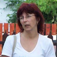Katalin Kaszab