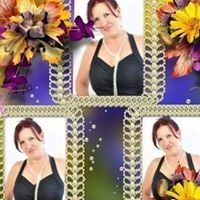 Diva Garcia
