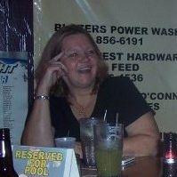 Denise Hastings