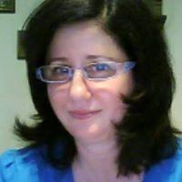 Věrka Kvasničková