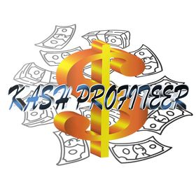 Kash Profiteer |  make money online | passive income