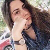 Zeynep Malkoç