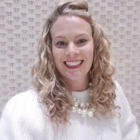 Stephanie LaFollette