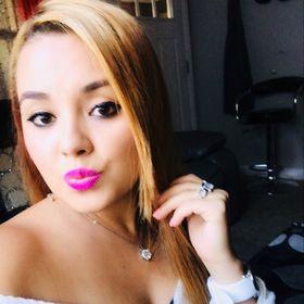 Wendy Portillo