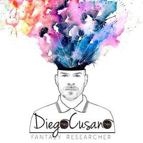 Diego Cusano