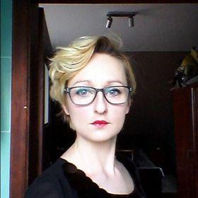 Natalia Boberska