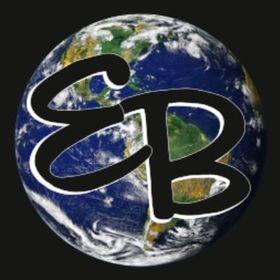 Earth Billboard
