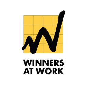 Winners at Work