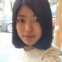 Sehee Rim