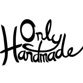 OnlyHandmade.pl