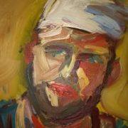 Wolfram Alderson, Artist