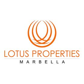 Lotus Properties Marbella