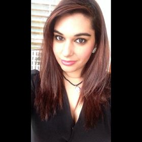 Sonali Johal