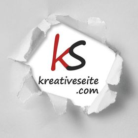 Kreativ Blog - DIY & Gadgets
