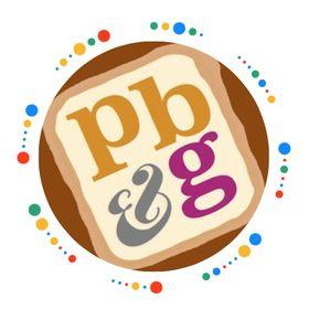 Peanut Butter & Grace