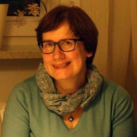Dorota Nawalany