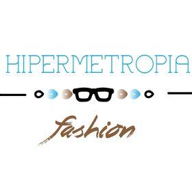 Hipermetropia Fashion