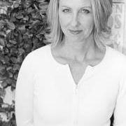 Monica Holloway