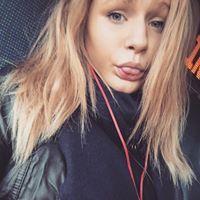 Daniella Pedersen