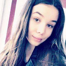 Lívia Andrejovská