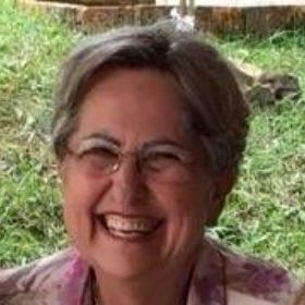 Vanessa Belisario