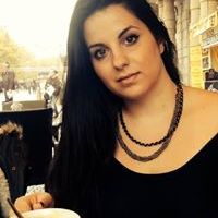 Electra Pentheroudaki