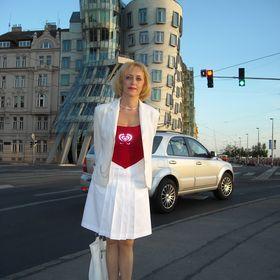 Regina Donetskaya