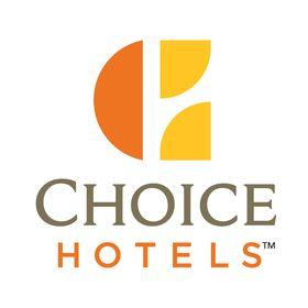 Choice Hotels México
