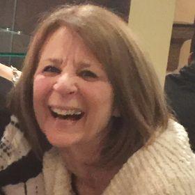 Suzanne Zingg