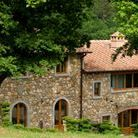 Agriturismo Casa Luna