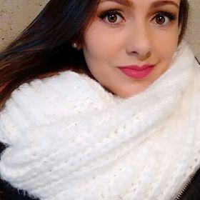 Rafaella Souza