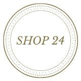 Shop 24 Baby Products