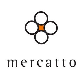 . Mercatto .
