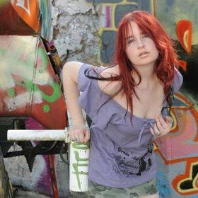 Vicky Berchem