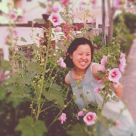 Hana Teo
